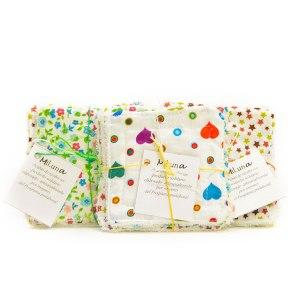 toallitas-desmaquillantes-lavables-maminat-cosmeitca-natural